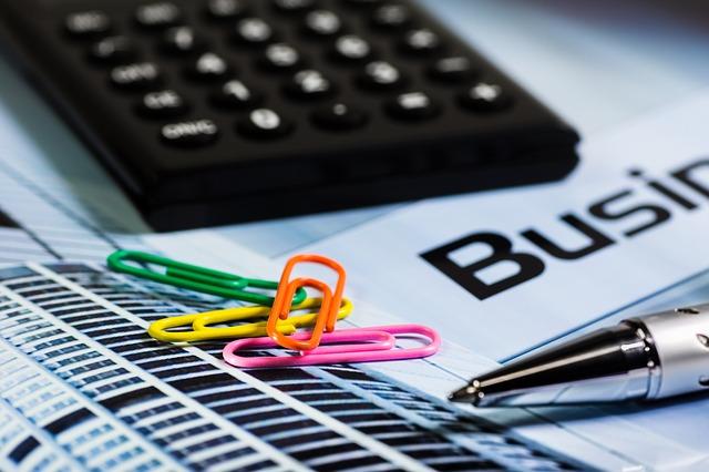 online επιχειρηματικός κατάλογος