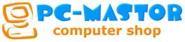 Υπολογιστές Μελίσσια επισκευή υπολογιστών εμπόριο computer service