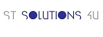 ST SOLUTIONS 4U – Λογιστικό Γραφείο Παλλήνη Γέρακας