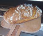 Φούρνος Ίσιρη Αρτοποιείο Ζαχαροπλαστείο Αρτέμιδα
