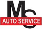 Συνεργεία Αυτοκινήτων MsAutoservice Σπάτα