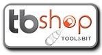 TBSHOP Online Κατάστημα