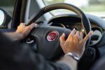 Συνεργείο Αυτοκινήτων Αγία Παρασκευή Κουλοχέρης Service Fiat Alfaromeo