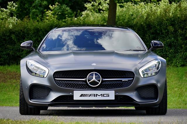 cb183cb6bb Ασφάλειες αυτοκινήτων οικονομικές φθηνές με μηνιαίο συμβόλαιο ...