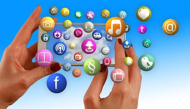 Προώθηση επιχείρησης στο ίντερνετ & τρόποι προβολής