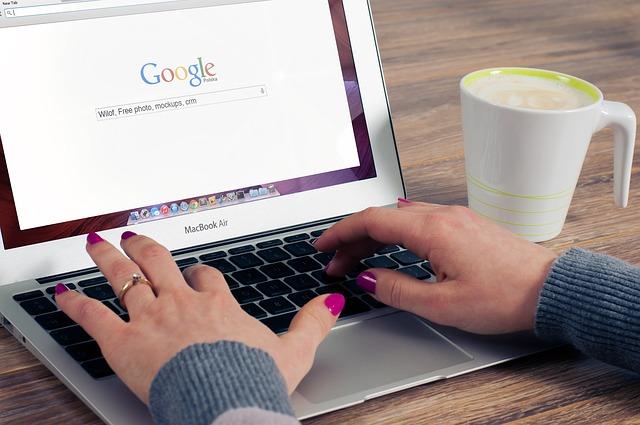 Τρόποι προώθησης της επιχείρησής σας στο internet