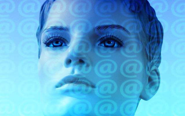 Προφίλ επιχείρησης στο internet