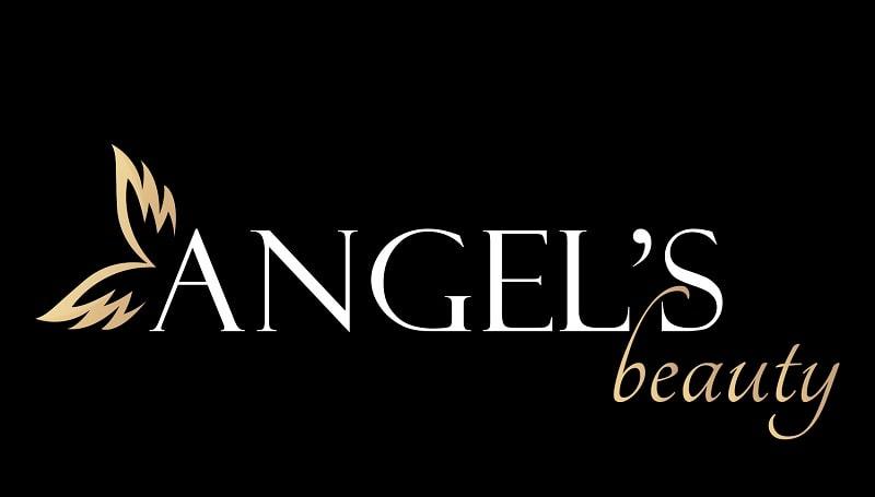 Καλλυντικά Παλαιό Φάληρο Angel's Beauty