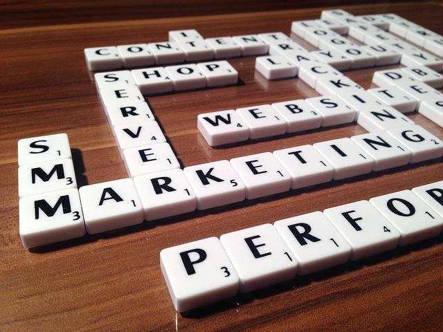 Ψηφιακό Μάρκετινγκ επιχειρήσεων