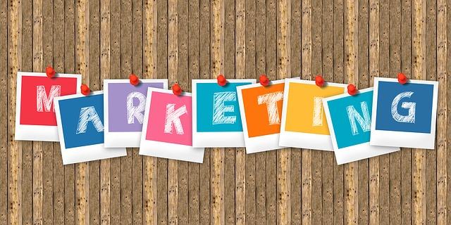 μάρκετινγκ ιστοσελίδας και επιχειρήσεων