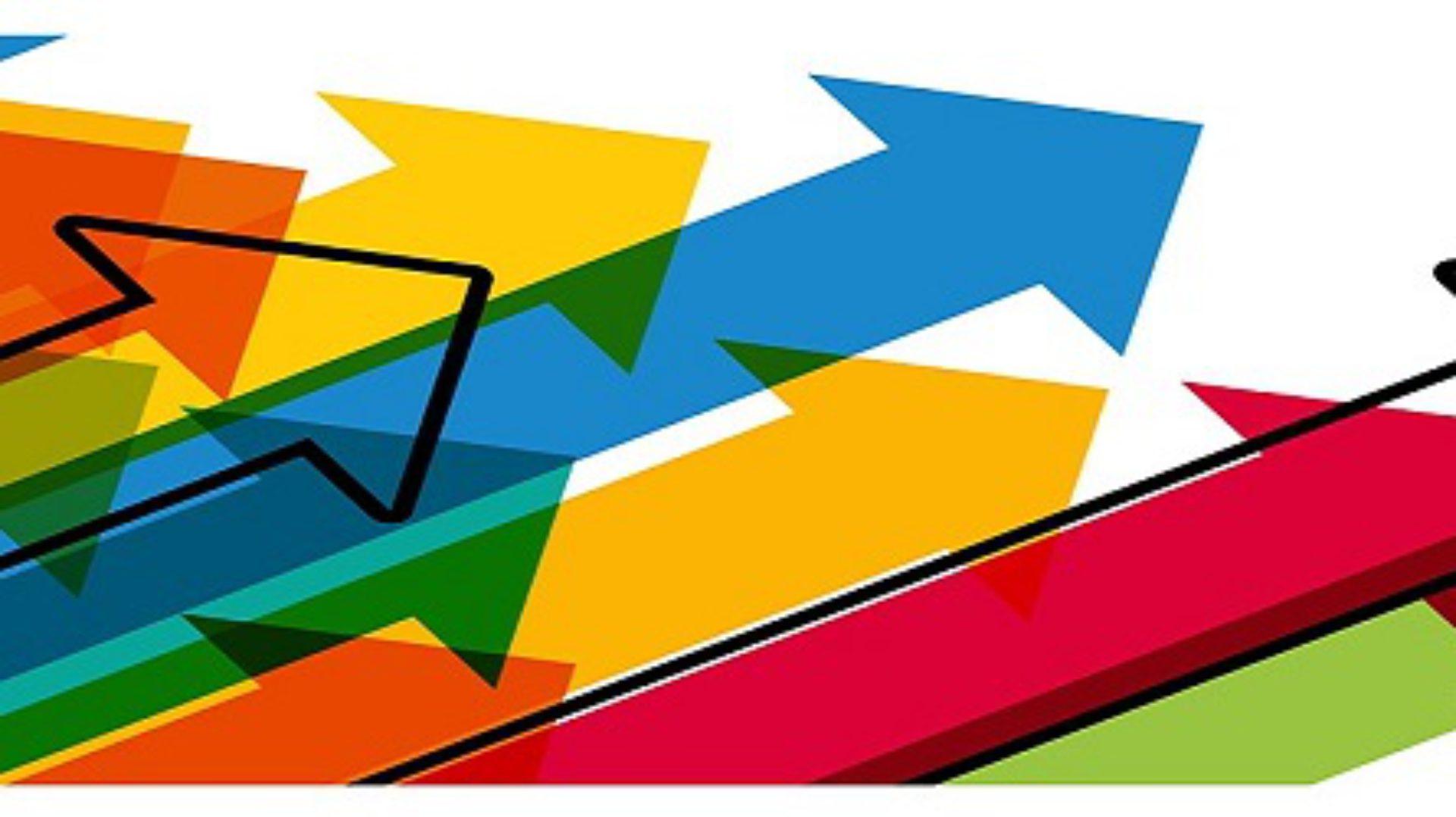 Κατασκευή ιστοσελίδων Online Επιχειρήσεις