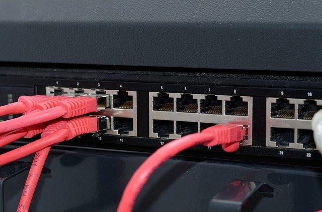 Τεχνική υποστήριξη web hosting