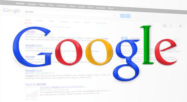 e-shop φιλικό στις μηχανές αναζήτησης