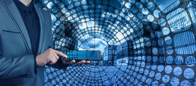 Ψηφιακές πωλήσεις μέσω ηλεκτρονικού καταστήματος