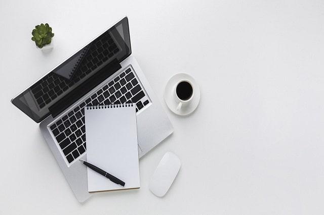 επανασχεδιασμός ιστοσελίδων και Eshop